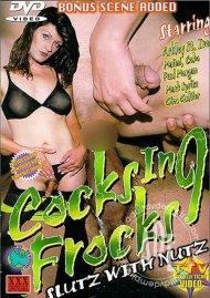 Cocks In Frocks 9 image