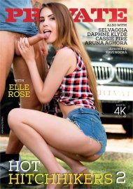 Hot Hitchhikers 2 Movie