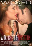 Daughters Deception, A Porn Movie