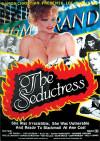 The Seductress Boxcover
