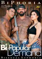 Bi Popular Demand Porn Video
