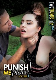 Punish Me Please! Vol. 1 Porn Movie