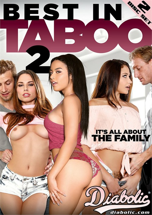 Best free taboo sites