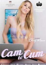 Buy Cam to Cum