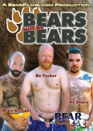 Bears Will Be Bears Boxcover