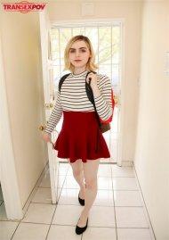 Ella Hollywood Starlet Student image