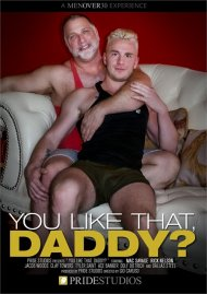 You Like That Daddy? image