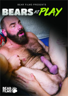Bears at Play Boxcover