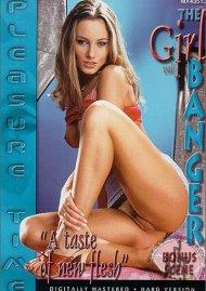 Girl Banger, The Porn Video