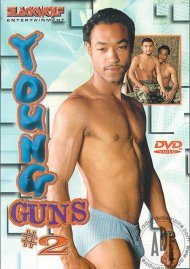 Young Guns 2 Porn Movie