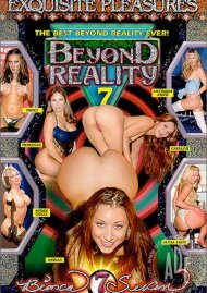 Beyond Reality 7 Porn Video