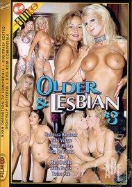 Older & Lesbian #3