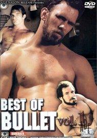 Best of Bullet Vol. 1 image