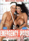 Emergency Ward Double D Boxcover