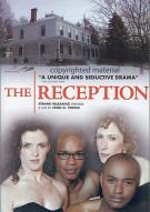 Reception, The Movie