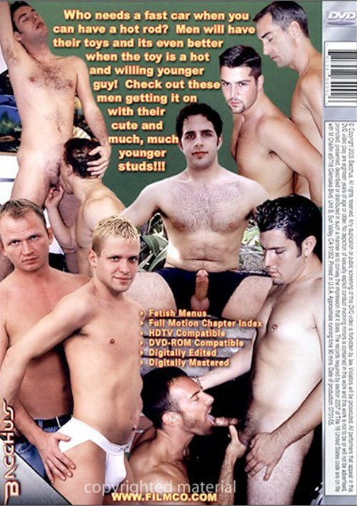 gay porn toys tera patrick porn anal