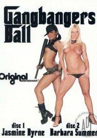 Gangbangers Ball Porn Video