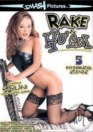 Rake & Ho' Em Porn Video