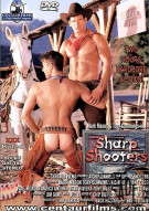 Sharp Shooters Gay Porn Movie