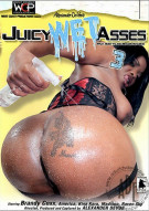 Juicy Wet Asses 3 Porn Movie