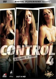 Control 4 Porn Video