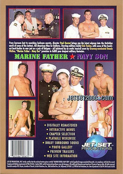 Sexy černé gay porno hvězdy