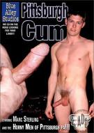 Pittsburgh Cum Porn Movie