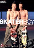 Skater Boy Porn Video