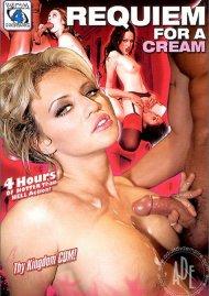 Requiem For A Cream Porn Video