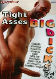 Tight Asses Big Dicks 6 image