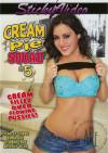 Cream Pie Squad #5 Boxcover