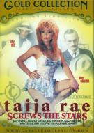 Taija Rae Screws The Stars Porn Movie