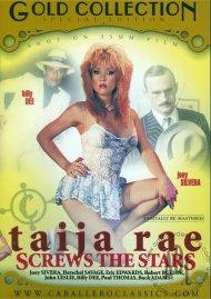 Taija Rae Screws The Stars image