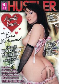 Anally Yours...Love, Dana DeArmond Porn Movie