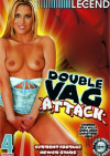 Double Vag Attack Boxcover