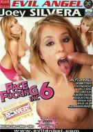 Face Fucking, Inc. 6 Porn Movie