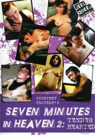 Seven Minutes In Heaven 2: Tender Hearted Porn Video