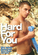 Hard For You Gay Porn Movie
