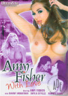 Amy Fisher With Love Boxcover