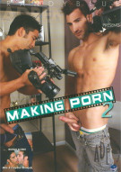 Making Porn 2 Porn Movie