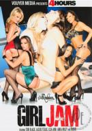 Girl Jam Porn Movie