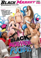 Black Mother Fuckers Porn Movie