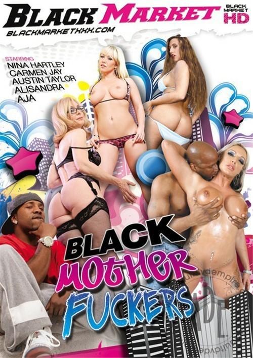 Porn movie black fuckers area