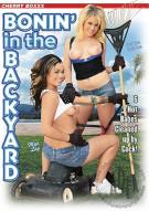 Bonin In The Backyard Porn Movie