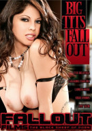 Big Tits Fall Out Porn Movie