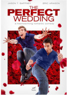 Perfect Wedding, The Movie