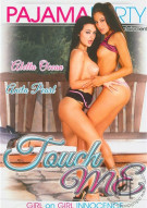 Touch Me Porn Movie