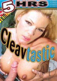 Cleavtastic