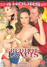 Red Hot Lovers Porn Video
