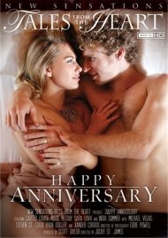 Happy Anniversary Porn Video